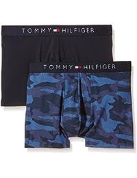Tommy Hilfiger Icon - Boxer - Lot de 2 - Homme