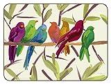 Jason Tischsets - Flock Together 4er Satz