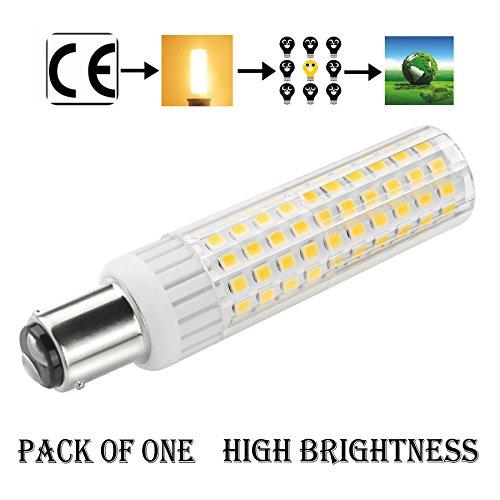 4pcs Volantes Resplandor de iluminaci/ón para Exterior Cubierta Actividades Deportivas AMOYER LED b/ádminton