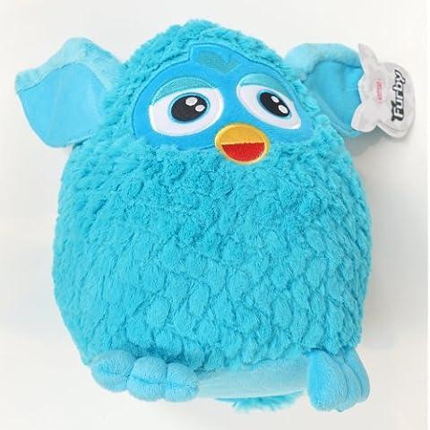 Furby 30cm, azul [German Import]