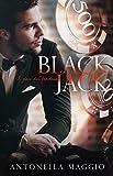 Black Jack: Il gioco del perdono