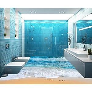 3d Boden Aufkleber Bad | Seite 2 | Dein-Wohntrend.de