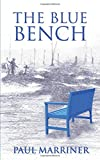 The Blue Bench