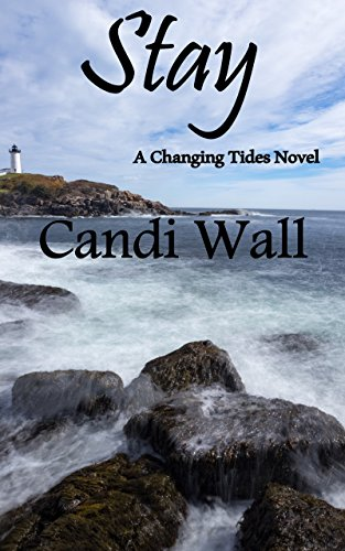 stay-changing-tides-book-1-english-edition