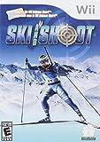 Ski & Shoot...