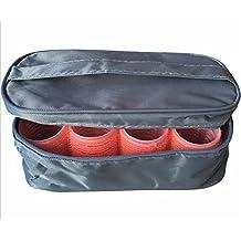 XYXY Magic Hair Curler plástico auto-adhesivo pelo volumen herramientas para el cabello que lleva la bolsa . pink