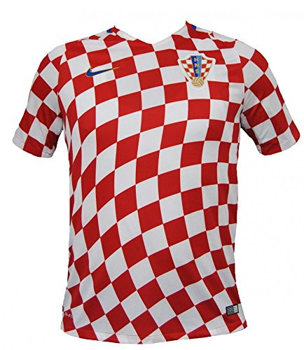 Nike cro YTH SS HM Stadium jSY – T-shirt