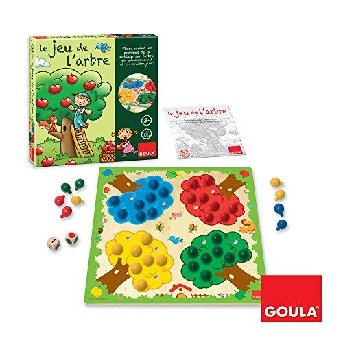 goula-59450-jouet-en-bois-eveil-jeu-de-larbre