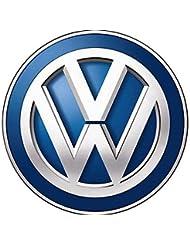 Coupe de DFB VW LOGO