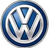 DFB-Pokal VW Logo