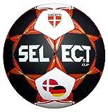 Select Sport Smu World Cup 2019 (In Ger + Dk) - we/sw/ge, Größe:2