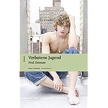Verbotene Jugend (Bruno Gmünder Taschenbuch)