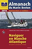 Image de Almanach du Marin Breton 2016