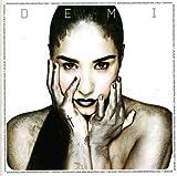 #10: Demi