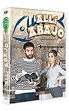 Allí abajo 3 temporada DVD España