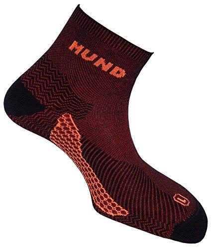 calcetn-mund-socks-trekking-running-antiampollas-antibacteriano-y-teraputico-pie-izquierdo-y-derecho