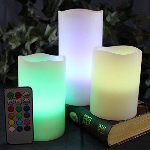 candela-led-florally-3-candele-impermeabili-da-esterni-e-interni-con-telecomando-e-timer-senza-fiamm
