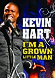 I'm a Grown Little Man [DVD] [2009] [Region 1] [US Import] [NTSC]