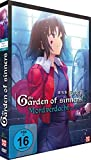 Garden of Sinners - Film 7: Mordverdacht Teil 2 (+ Soundtrack) [Limited Edition] [2 DVDs]