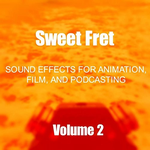 imation, Film, And Podcasting, Vol. 2 ()