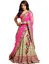 Womens Indian Clothing Priced 750 1000 Buy Womens Indian
