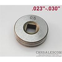 Inverter DC welding machine LS LUH100G1201 1200V 100A IGBT module Made in Korea