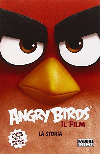 angry-birds-il-film-la-storia-ediz-illustrata