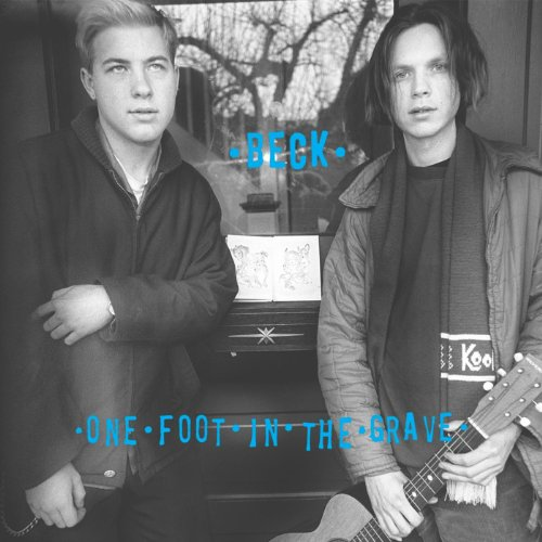 One Foot In The Grave (Deluxe ...