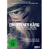 Ein offener Käfig - Preisgekröntes Filmdrama um zwei ungleiche Brüder