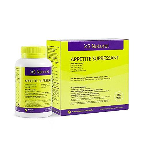 xs-natural-appetite-supressant-pilules-coupe-faim-pour-controler-et-reduire-lappetit