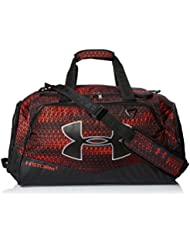 Under Armour Undeniable Ii Sac Marin Mixte