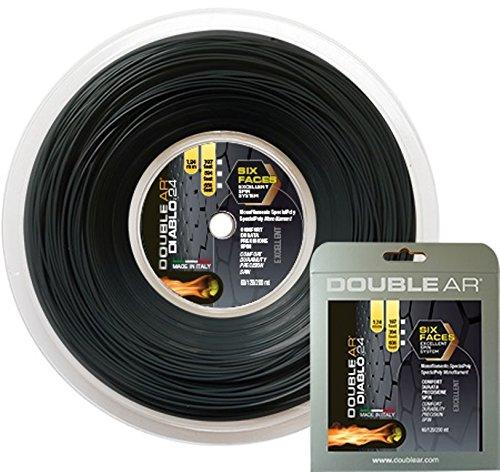 Double ar the best Amazon price in SaveMoney.es 95c77cb5bb