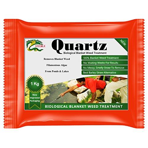 1kg-blanket-weed-treatment-for-ponds-hydra-quartz-treats-12500-litres