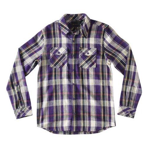 emerica-pour-homme-big-mac-l-s-woven-violet-x-large