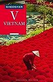 Baedeker Reiseführer Vietnam: mit praktischer Karte EASY ZIP - Martina Miethig