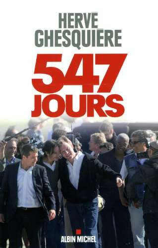 547 jours