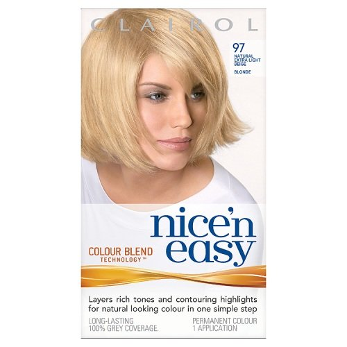 clairol-niceneasy-hair-colourant-97-natural-extra-light-beige-blonde