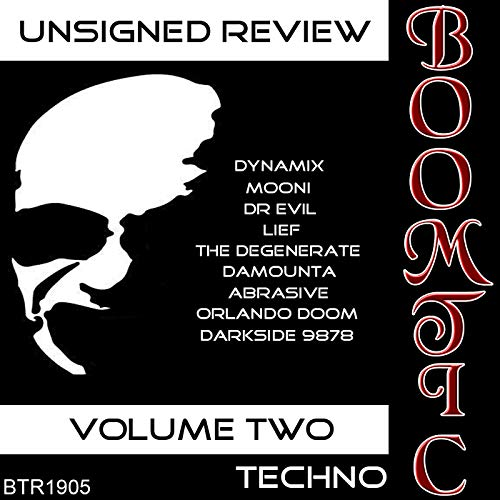 Outside In The Sun (Original Mix) Sun Audio Review