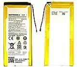 #10: Motorola Battery For Moto G4 Plus XT1640 XT1641 XT1642 XT1643 XT1644 (GA40) (SP)