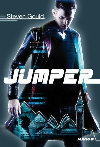 Download Jumper