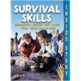 Inside Story: Survival Skills