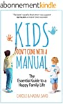 Kids Don't Come With a Manual: The Es...
