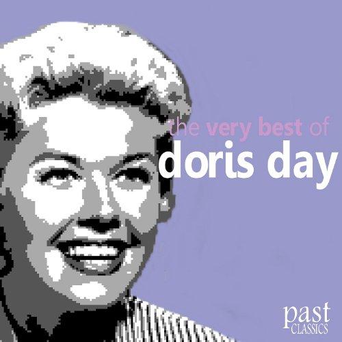 The Very Best of Doris Day