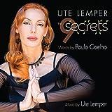 Ute Lemper Música latina