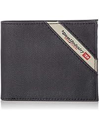 Amazon.it  portafoglio - Diesel   Portafogli   Uomo  Valigeria 254f89ed9238