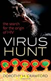 Virus Hunt: The search for the origin of HIV/AIDs