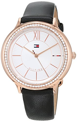 Tommy Hilfiger Womens Watch 1781853