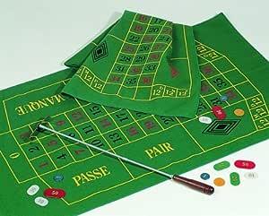 app zum lotto spielen
