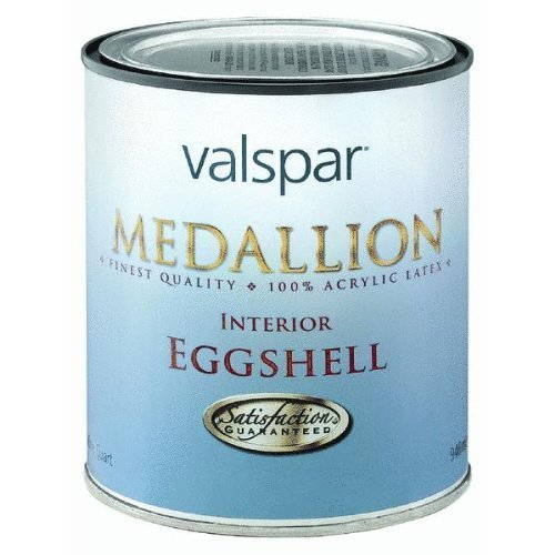 valspar-brand-1-quart-custom-white-medallion-interior-100-percent-acrylic-eggshell-pain
