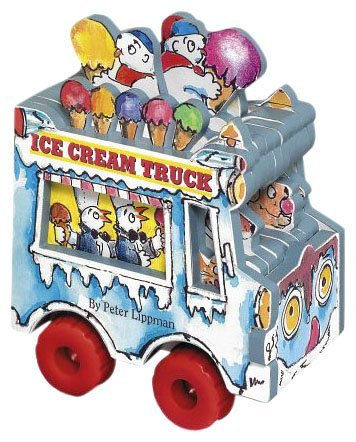 ice-cream-truck-by-lippman-peterhardcover